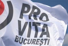 Impresii şi concluzii după congresul provita din Polonia