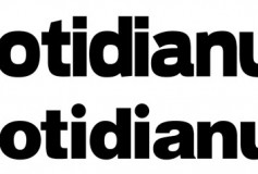 Primul cotidian românesc exclusiv pe net?