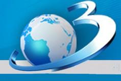 'Politia presei' loveste din nou: CNA interzice un spot