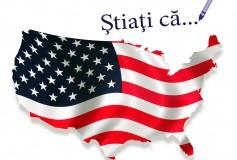 O miza mai putin cunoscuta a alegerilor din SUA – pe scurt