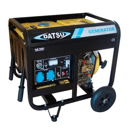 Generator-curent-monofazat-Datsu