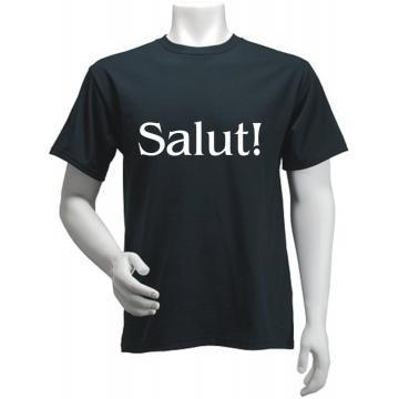 Tricou-Personalizat