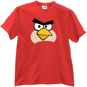 Un cadou perfect, tricoul personalizat