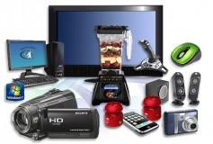 Electronicele, cadoul perfect pentru tatici