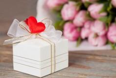 Lenjeria intima – cadou fara compromisuri pentru Valentine's Day si 8 Martie