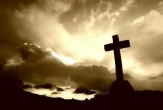 Costurile serviciilor funerare