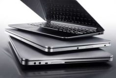 Care sunt cele mai fiabile laptopuri