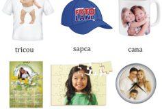 Obiectele personalizate, ultima moda