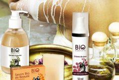De ce nu sunt daunatoare produsele cosmetice