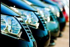 Ce trebuie sa stiti despre inchirierile de masini?