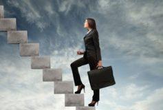 Cum te poate ajuta optimizarea seo sa ai succes in afaceri?