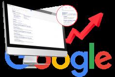 Tu ai nevoie de optimizare seo pentru site-ul tau?