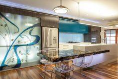 Designul de interior pentru apartamente sau cum să ai parte de un spațiu pe care să îl poți numi acasă