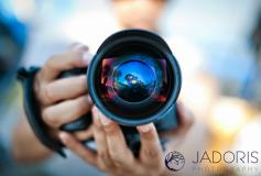 Alegerea unei echipe de fotografi profesionisti