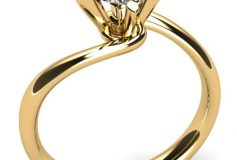 Cum să nu dai greș atunci când alegi inelul de logodnă