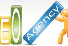Câteva indicii care îțI confirmă că ai ales agenția seo potrivită