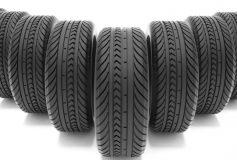 Tipuri de anvelope pentru masini