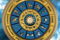 Scurt ghid de înțelegere a horoscopului