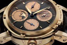 Caracteristici pentru ceasuri care merita colectionate