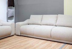 Cum alegem o canapea