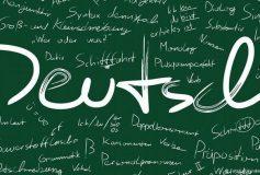 Care sunt avantajele limbii germane