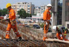 Ce calitati trebuie sa aiba meseriasii din constructii?