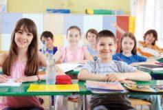 Admiterea in scolile private si ce ar trebui sa stie parintii
