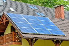 Cum alegi cea mai buna baterie solara?