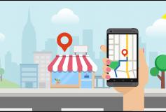 Cum se face optimizare seo pentru afacerile locale?
