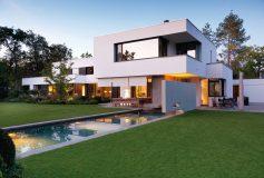 Cum sa ai casa perfecta?