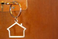 Vrei sa cumperi locuinta in Cluj? Lista cu preveziuni ce vizeaza piata imobiliara din oras