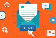 Interesat de email marketing? Iata cateva puncte de reper
