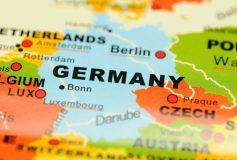 De ce ar trebui sa inveti limba germana?