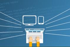 Cum sa ai un blog de success folosind noile extensii de domenii?