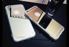 Alege o husa trendy pentru telefonul tau!
