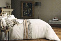 Lenjerii de pat pentru un confort sporit