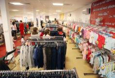 Cum sa alegi hainele pentru bebelusi si copii