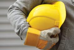 Scopul respectarii normelor de securitate si sanatate in munca