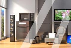 Cum sa economisiti energie electrica pe aparatele de uz casnic
