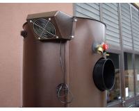 La ce să fii atent dacă vrei să-ți iei o centrală termică