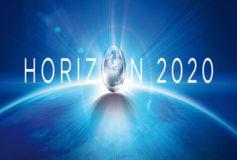Aspecte importante privind Programul Orizont 2020