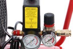 Rolul unui regulator aer intr-o instalatie de aer comprimat