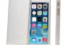 iPhone 5 vs 5s