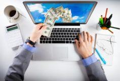 Cu siguranta ai apelat si tu la aceste tehnice SEO ce-ti ingroapa afacerea online