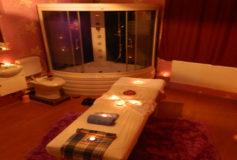 Trei lucruri de care sa profiti la maxim la un salon de salon masaj erotic sector 3
