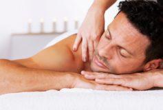 Masajul de relaxare – o tehnica eficienta pentru destresare