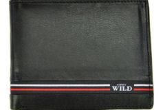 De ce e important ca orice bărbat să aibă un portofel de calitate?
