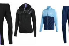 Sfaturi pentru haine de firma la pret mic