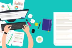 Informatii utile despre promovarea pe Google