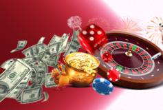 Cum pot converti in bani un bonus cazino